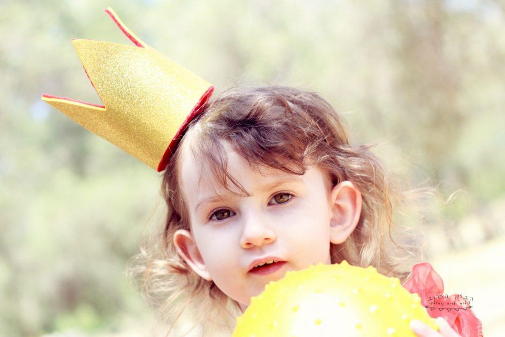 """הבלון הצהוב- סטודיו לצילום ועיצוב גרפי IMG_0601-Edit-1024x683 צילום בעקבות אגדה- """"הנסיך צפרדע"""" צילום ילדים בטבע, צלמת ילדים בדרום"""