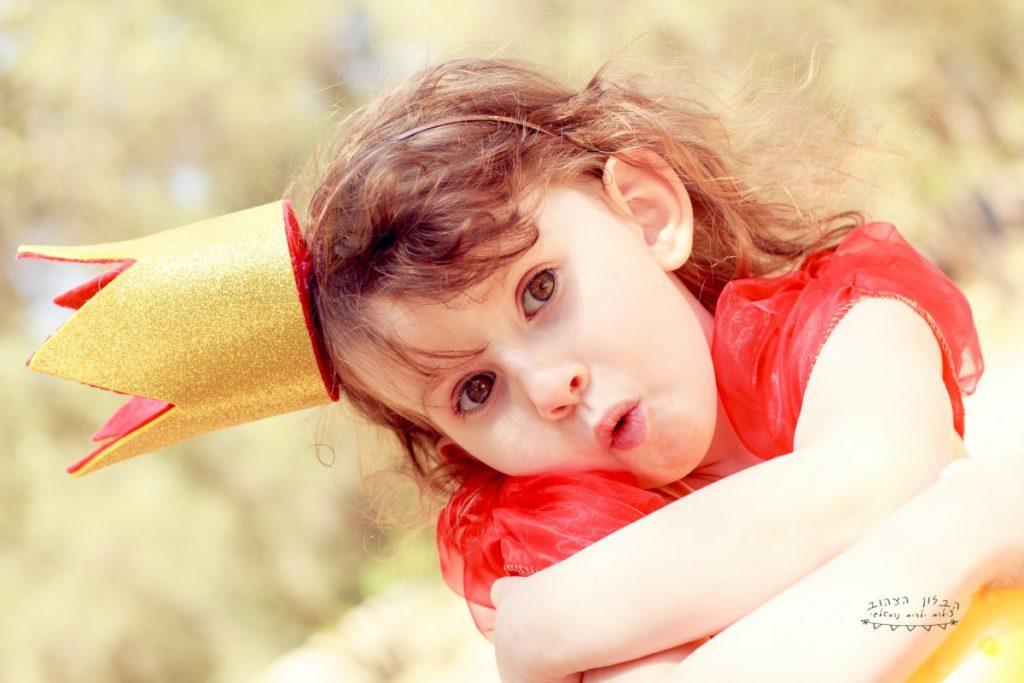 """הבלון הצהוב- סטודיו לצילום ועיצוב גרפי IMG_0602-Edit-1024x683 צילום בעקבות אגדה- """"הנסיך צפרדע"""" צילום ילדים בטבע, צלמת ילדים בדרום"""