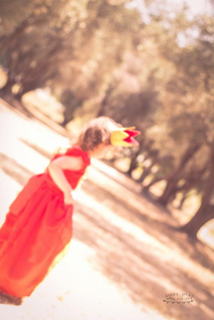 """הבלון הצהוב- סטודיו לצילום ועיצוב גרפי IMG_0641-Edit-683x1024 צילום בעקבות אגדה- """"הנסיך צפרדע"""" צילום ילדים בטבע, צלמת ילדים בדרום"""