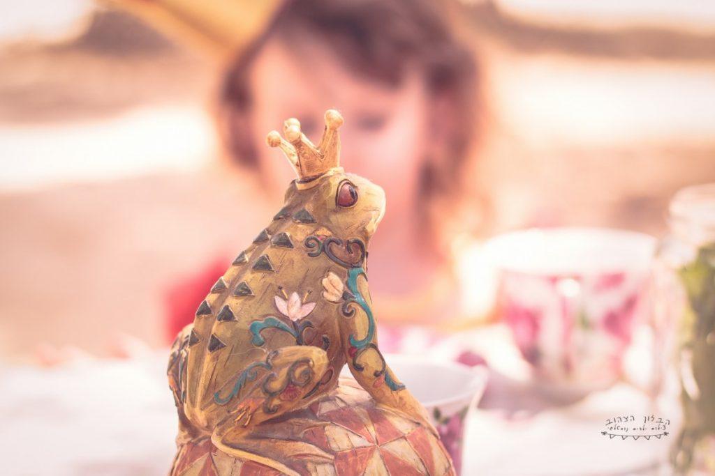 """הבלון הצהוב- סטודיו לצילום ועיצוב גרפי IMG_0663-Edit-1024x683 צילום בעקבות אגדה- """"הנסיך צפרדע"""" צילום ילדים בטבע, צלמת ילדים בדרום"""