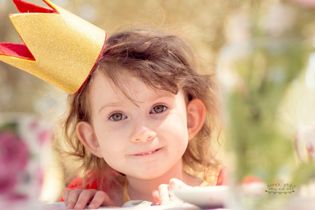 """הבלון הצהוב- סטודיו לצילום ועיצוב גרפי IMG_0671-Edit-1024x683 צילום בעקבות אגדה- """"הנסיך צפרדע"""" צילום ילדים בטבע, צלמת ילדים בדרום"""