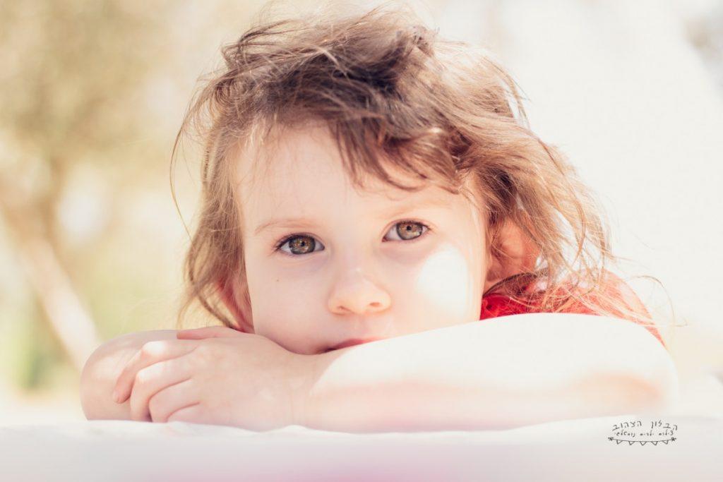 """הבלון הצהוב- סטודיו לצילום ועיצוב גרפי IMG_0684-Edit-1024x683 צילום בעקבות אגדה- """"הנסיך צפרדע"""" צילום ילדים בטבע, צלמת ילדים בדרום"""