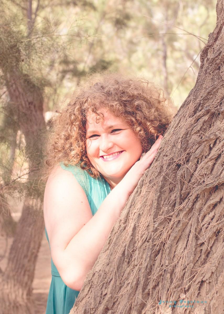 ג'ני פפרמן צלמת הריון, נשיות, בוק בת מצווה ותדמית IMG_0020-Edit-2 שמח בלב- צילומי תדמית מיוחדים