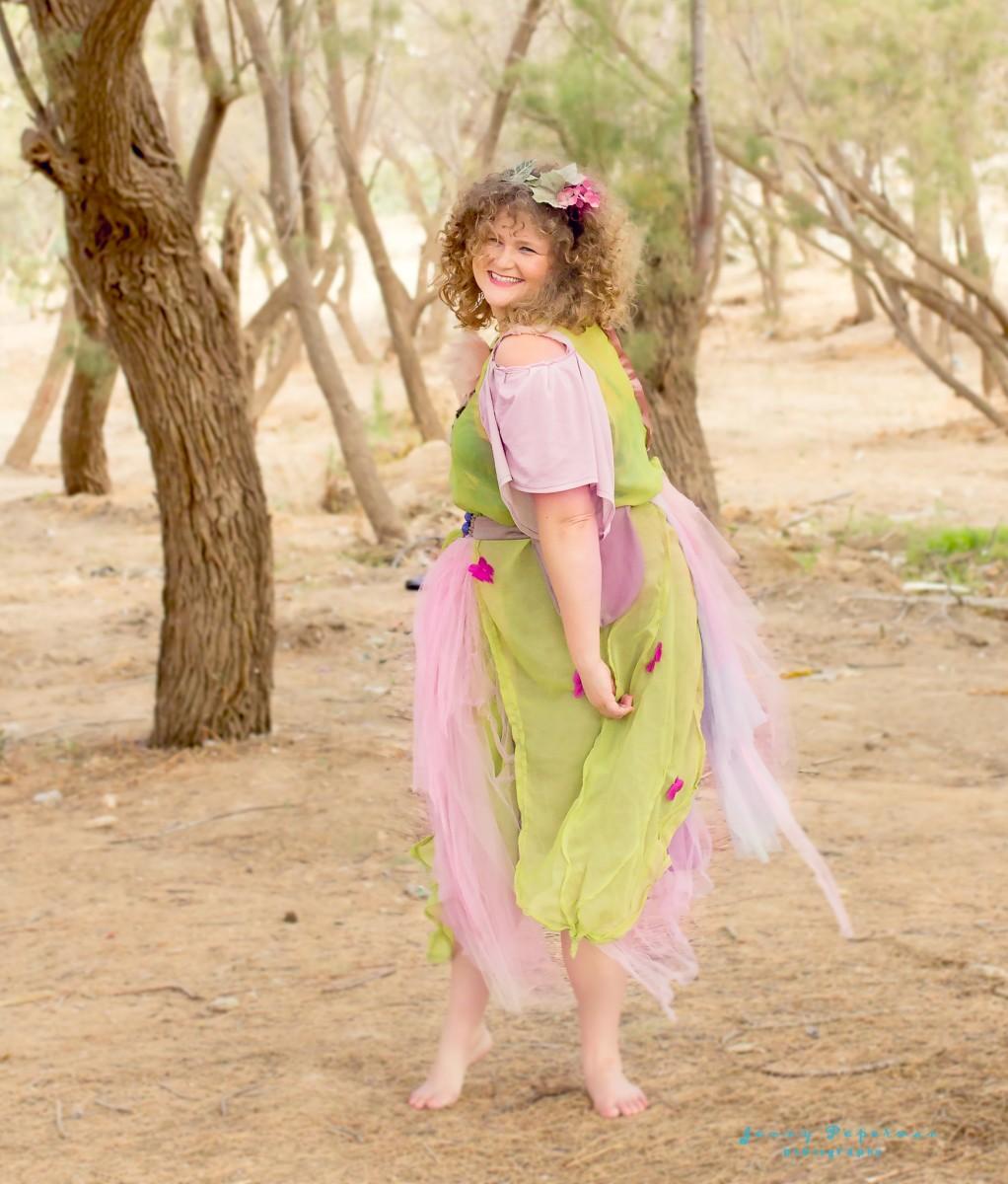 ג'ני פפרמן צלמת הריון, נשיות, בוק בת מצווה ותדמית IMG_0060-Edit שמח בלב- צילומי תדמית מיוחדים