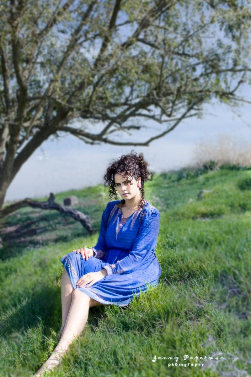 הבלון הצהוב- סטודיו לצילום ועיצוב גרפי IMG_0069-Edit מורן הילה- צילומי נשיות והעצמה הנשית בטבע