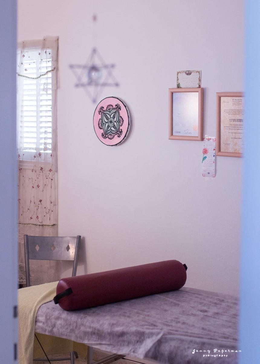 הבלון הצהוב IMG_0078 צילומי תדמית ואווירה - הניה אורן
