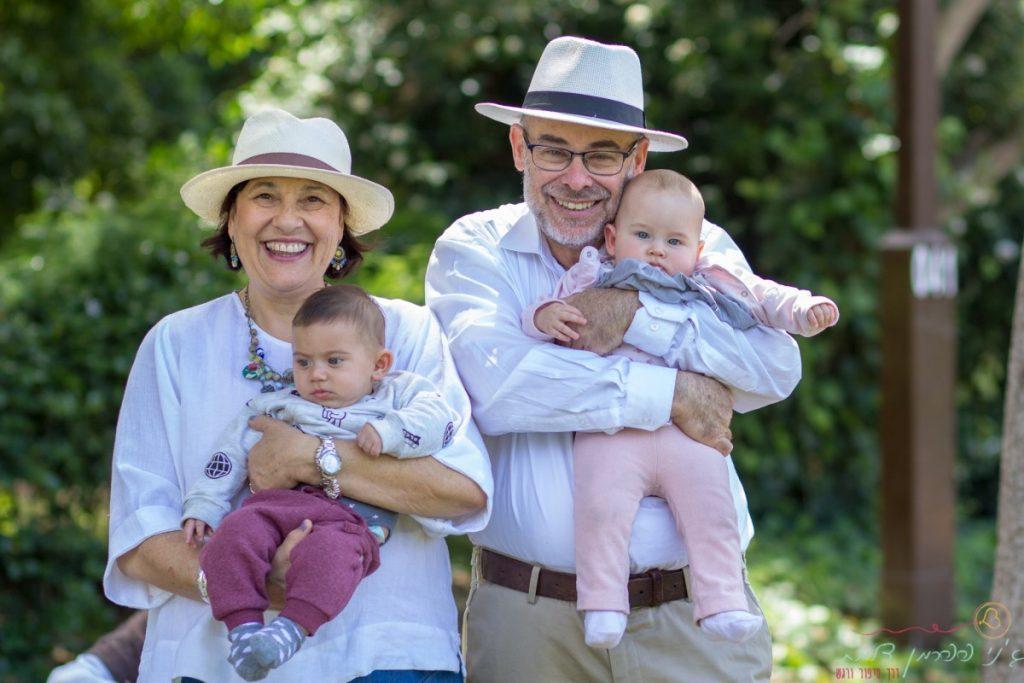 ג'ני פפרמן צלמת הריון, נשיות, בוק בת מצווה ותדמית IMG_0109-1024x683 מחירון צילום
