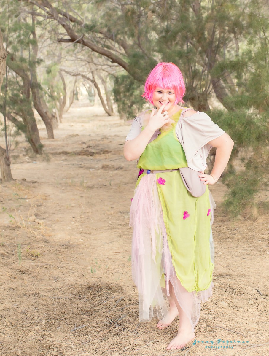 ג'ני פפרמן צלמת הריון, נשיות, בוק בת מצווה ותדמית IMG_0127-Edit שמח בלב- צילומי תדמית מיוחדים