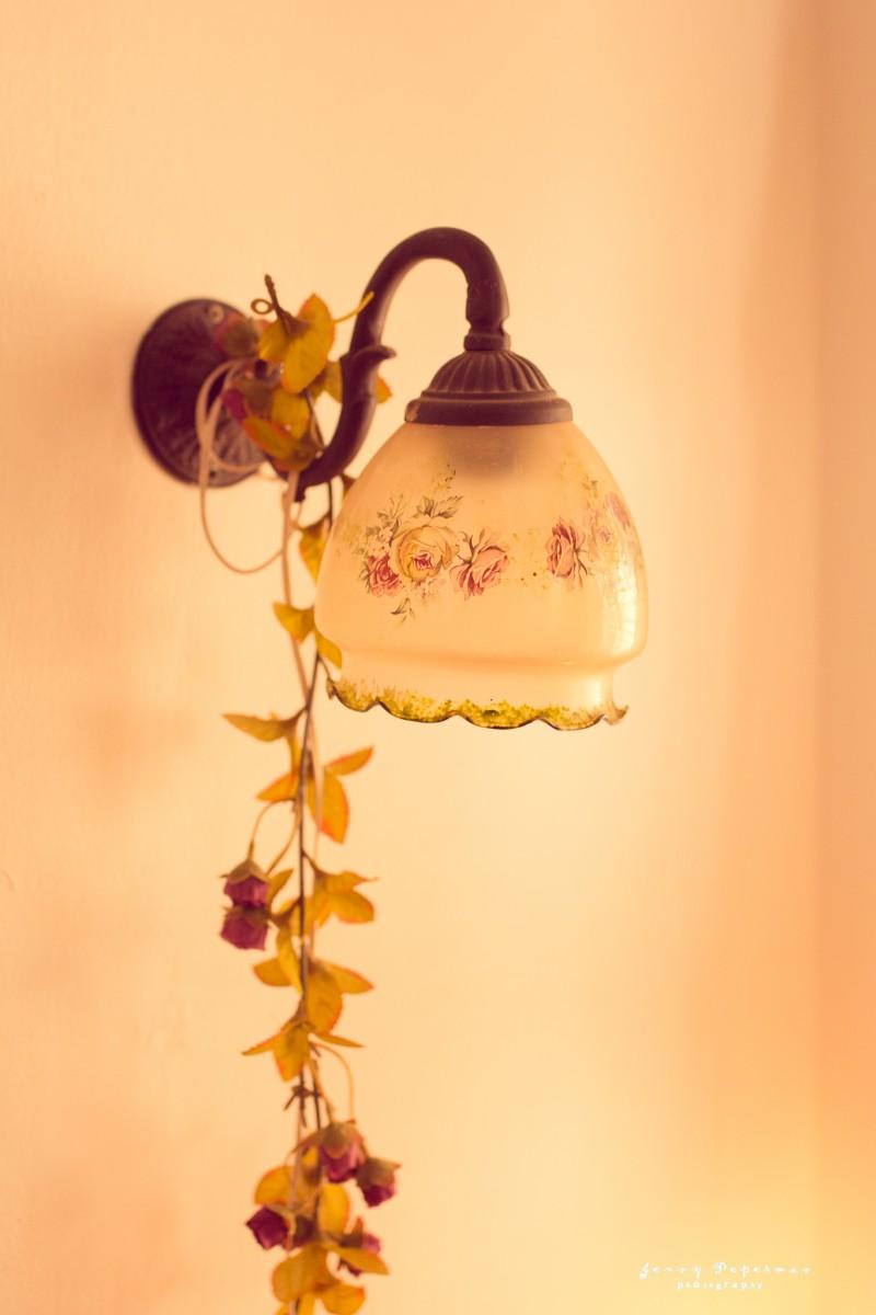 הבלון הצהוב IMG_0132 צילומי תדמית ואווירה - הניה אורן