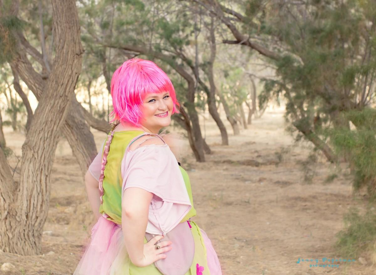 ג'ני פפרמן צלמת הריון, נשיות, בוק בת מצווה ותדמית IMG_0137-Edit שמח בלב- צילומי תדמית מיוחדים