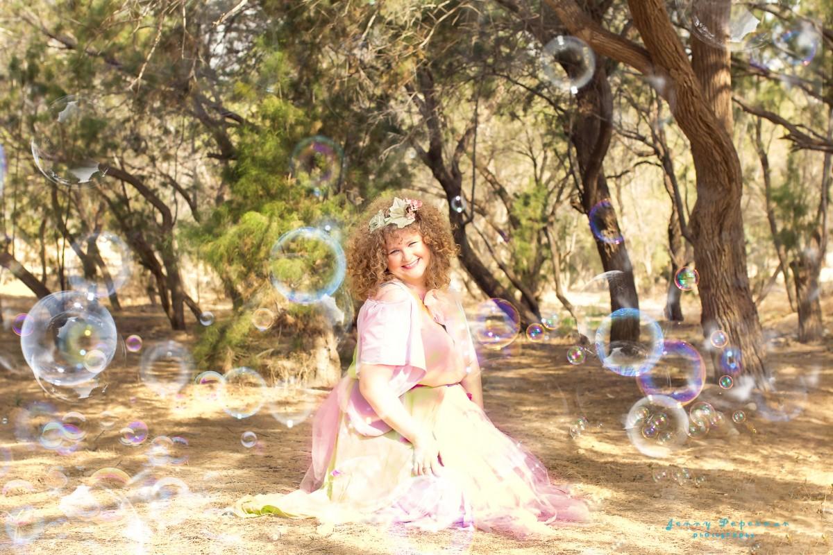 ג'ני פפרמן צלמת הריון, נשיות, בוק בת מצווה ותדמית IMG_0153-Edit שמח בלב- צילומי תדמית מיוחדים