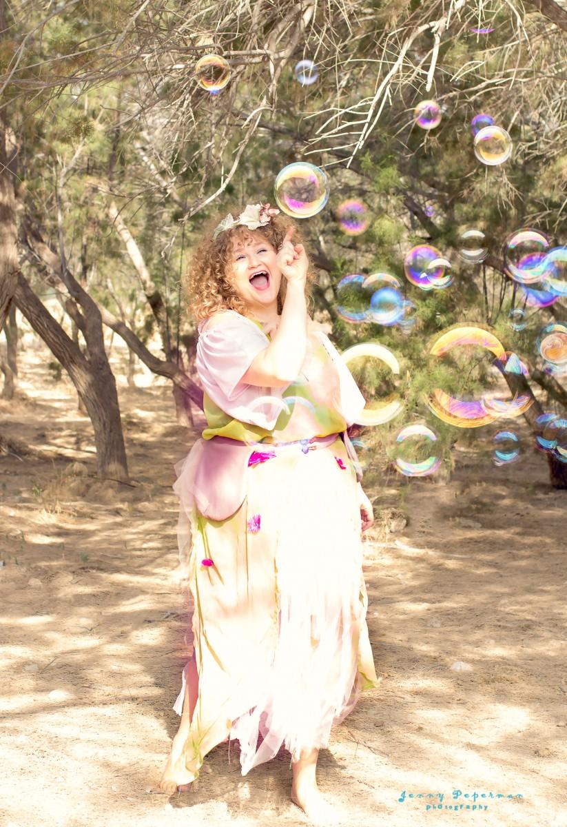 ג'ני פפרמן צלמת הריון, נשיות, בוק בת מצווה ותדמית IMG_0175-Edit שמח בלב- צילומי תדמית מיוחדים