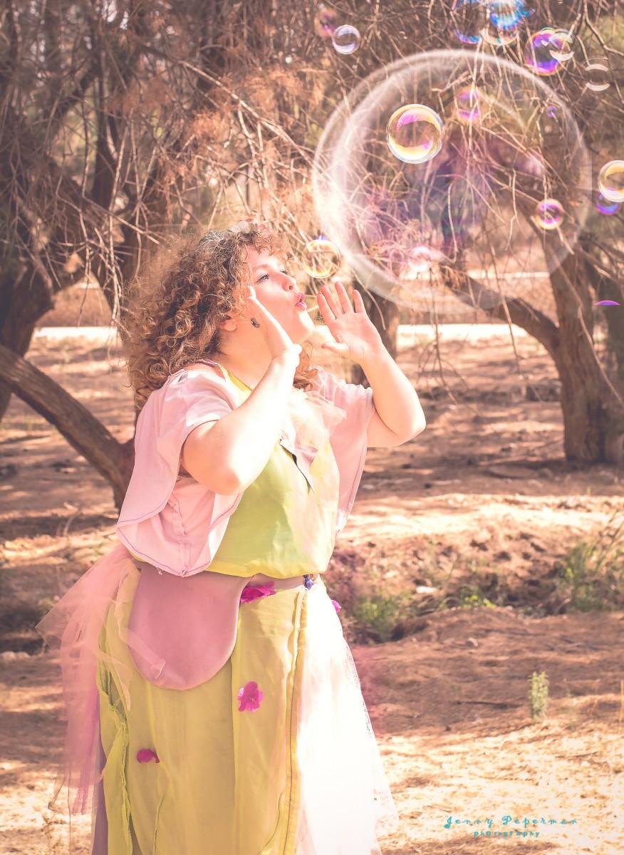 ג'ני פפרמן צלמת הריון, נשיות, בוק בת מצווה ותדמית IMG_0179-Edit-2 שמח בלב- צילומי תדמית מיוחדים