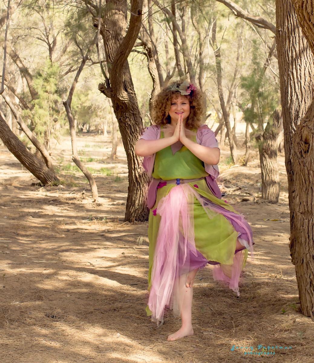 ג'ני פפרמן צלמת הריון, נשיות, בוק בת מצווה ותדמית IMG_0223-Edit שמח בלב- צילומי תדמית מיוחדים