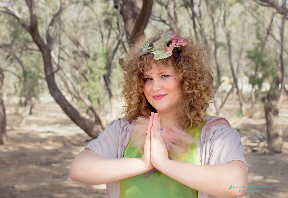 ג'ני פפרמן צלמת הריון, נשיות, בוק בת מצווה ותדמית IMG_0233-Edit שמח בלב- צילומי תדמית מיוחדים