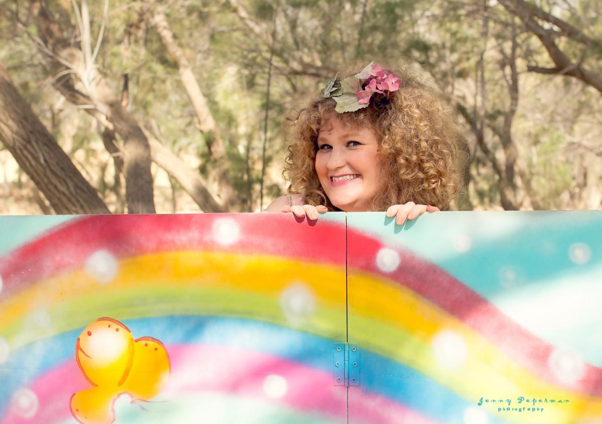 ג'ני פפרמן צלמת הריון, נשיות, בוק בת מצווה ותדמית IMG_0252-Edit שמח בלב- צילומי תדמית מיוחדים