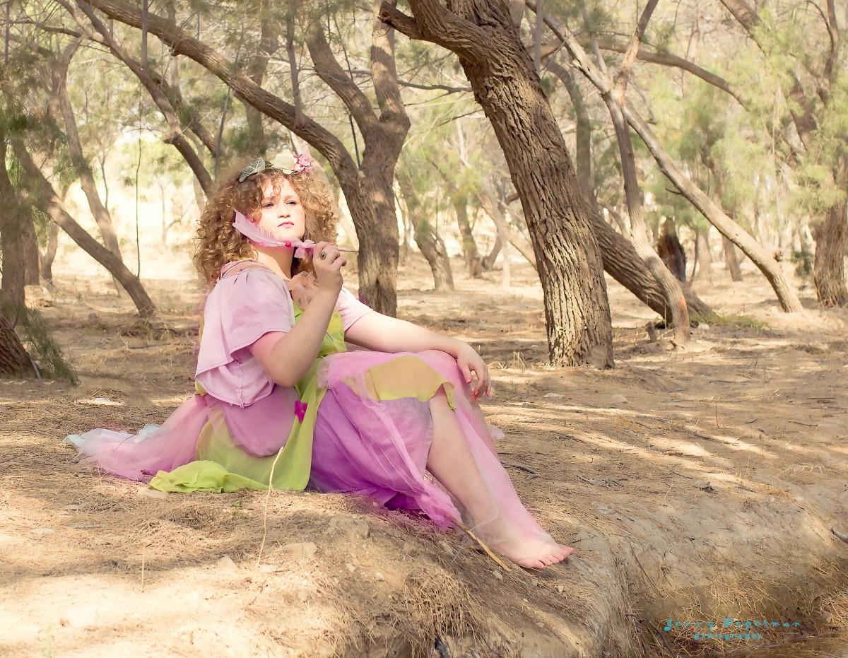 ג'ני פפרמן צלמת הריון, נשיות, בוק בת מצווה ותדמית IMG_0268-Edit שמח בלב- צילומי תדמית מיוחדים