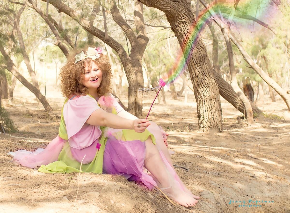 ג'ני פפרמן צלמת הריון, נשיות, בוק בת מצווה ותדמית IMG_0285-Edit-Edit שמח בלב- צילומי תדמית מיוחדים