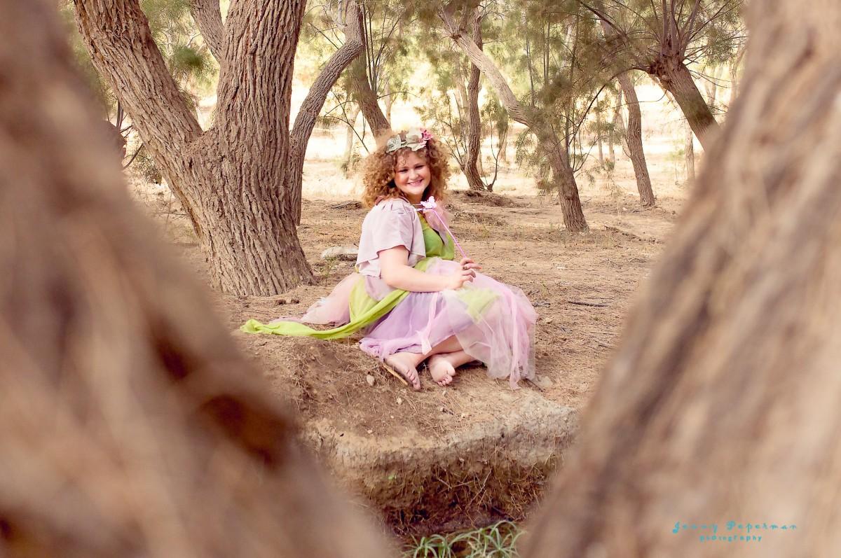 ג'ני פפרמן צלמת הריון, נשיות, בוק בת מצווה ותדמית IMG_0292-Edit שמח בלב- צילומי תדמית מיוחדים