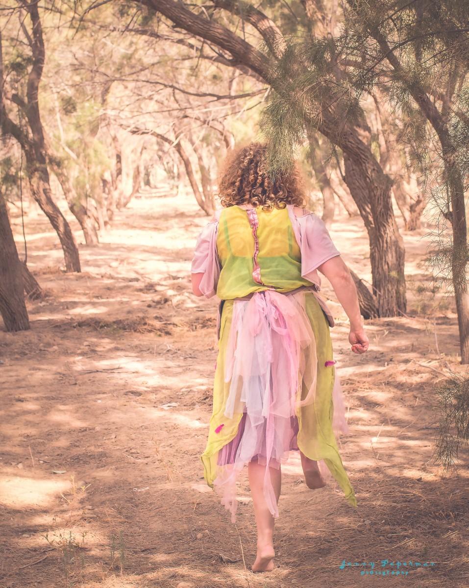 ג'ני פפרמן צלמת הריון, נשיות, בוק בת מצווה ותדמית IMG_0311-Edit-2 שמח בלב- צילומי תדמית מיוחדים
