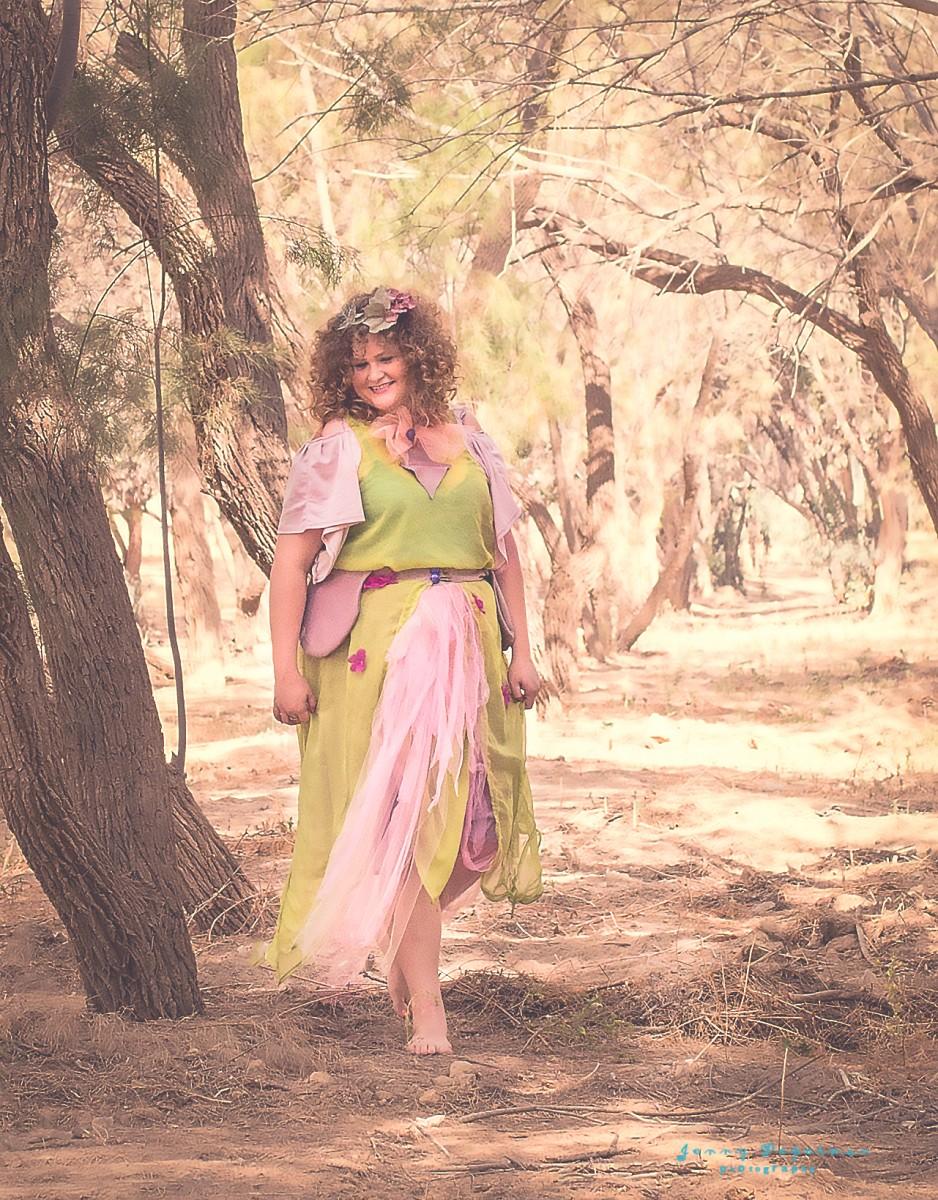 ג'ני פפרמן צלמת הריון, נשיות, בוק בת מצווה ותדמית IMG_0324-Edit-2 שמח בלב- צילומי תדמית מיוחדים