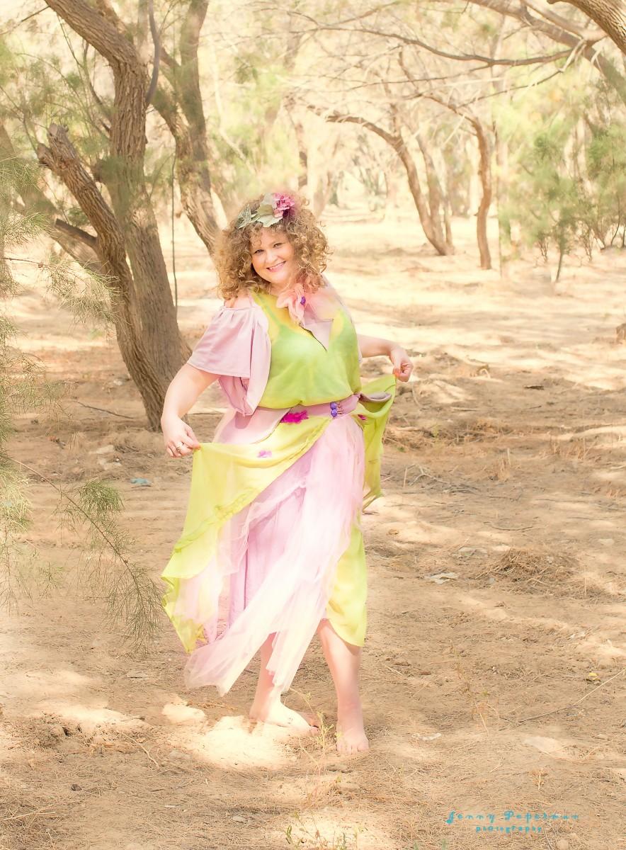 ג'ני פפרמן צלמת הריון, נשיות, בוק בת מצווה ותדמית IMG_0332-Edit שמח בלב- צילומי תדמית מיוחדים