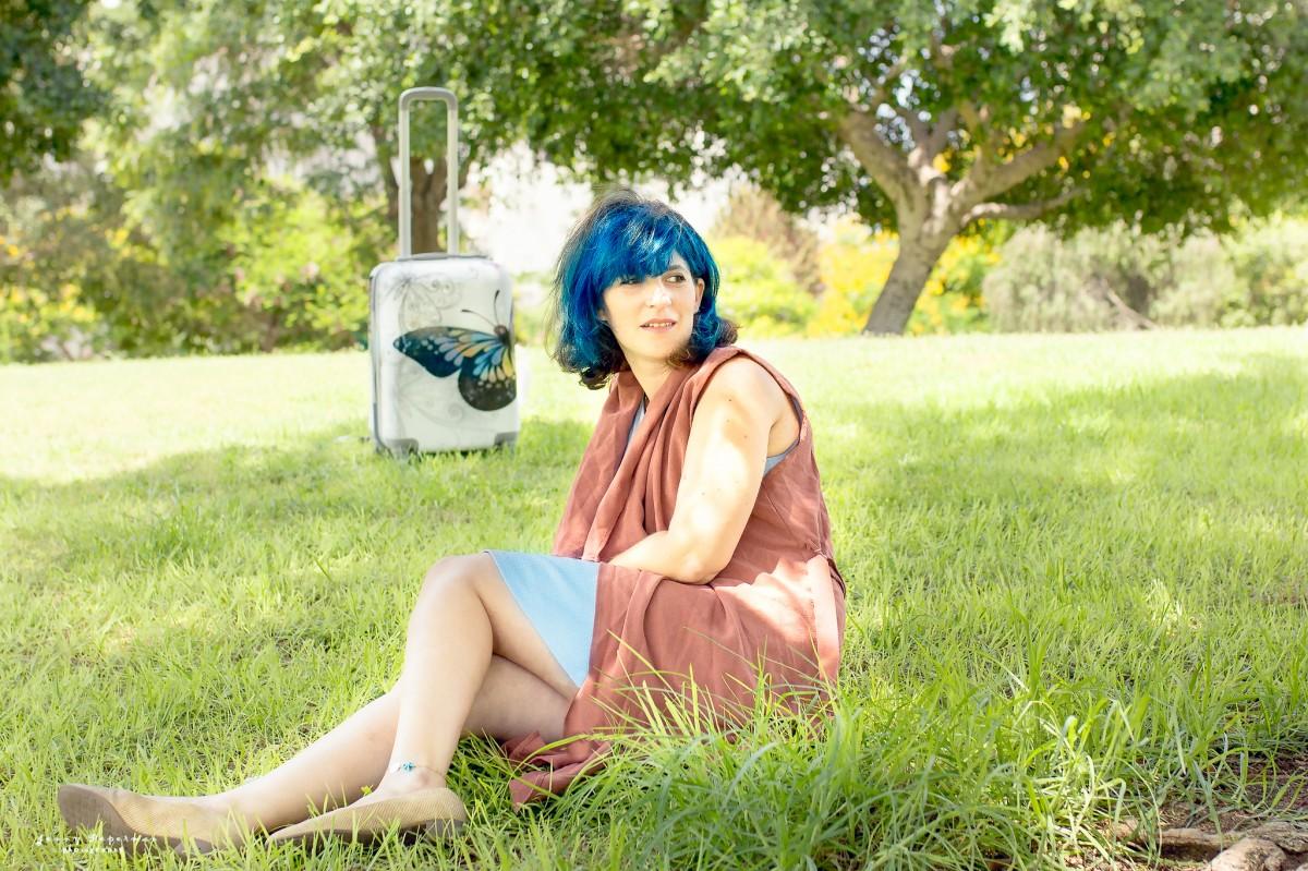 הבלון הצהוב- סטודיו לצילום ועיצוב גרפי IMG_0583-Edit ! Smile- צילומי תדמית ואווירה לדנדי  דניאל בן שוע