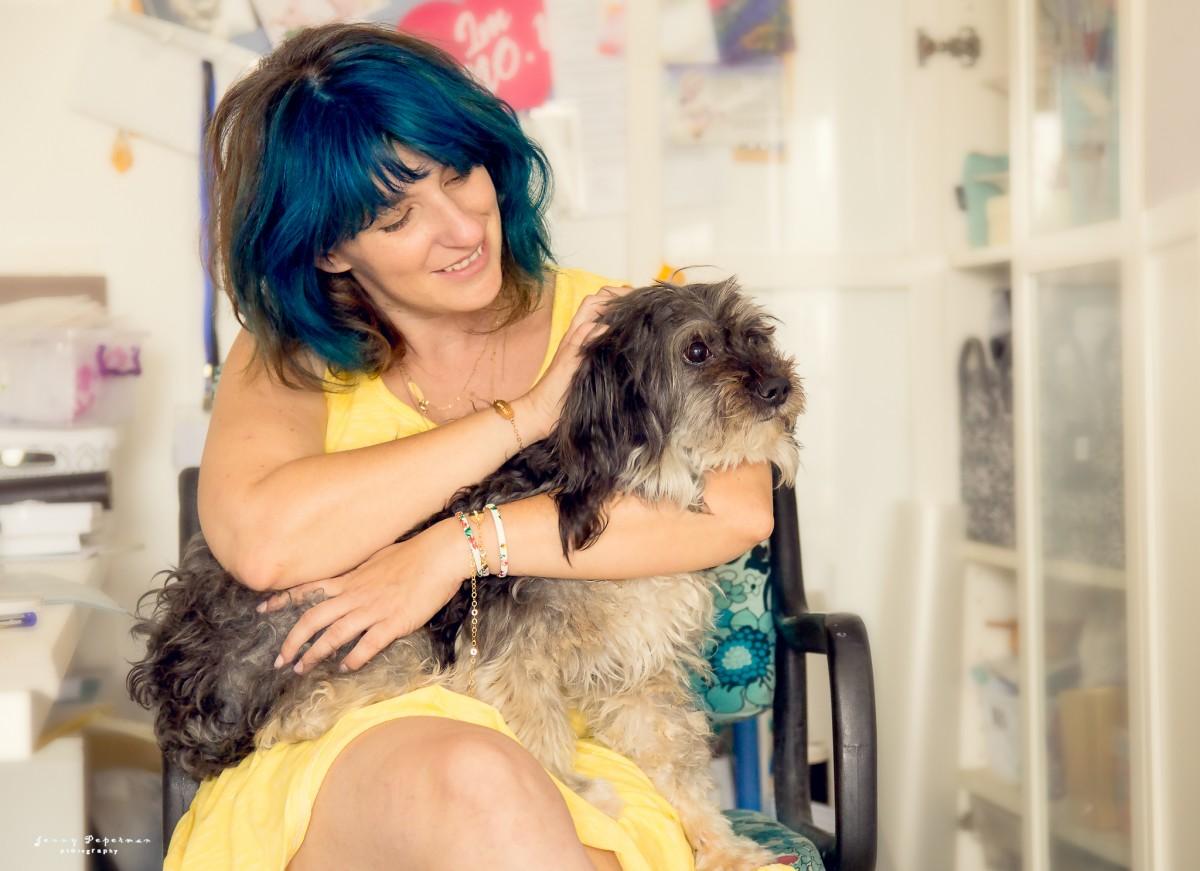 הבלון הצהוב- סטודיו לצילום ועיצוב גרפי IMG_0875-Edit ! Smile- צילומי תדמית ואווירה לדנדי  דניאל בן שוע