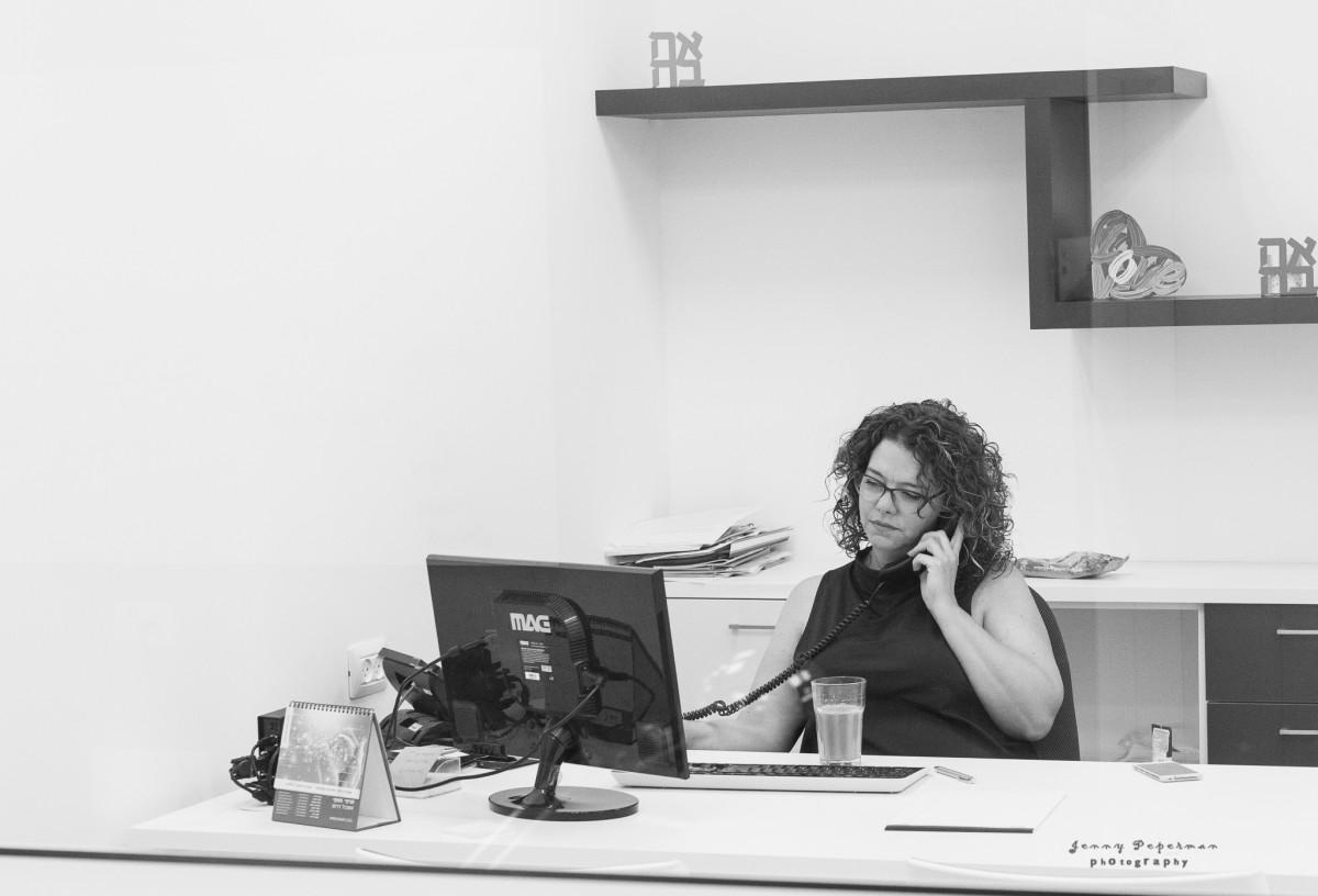 הבלון הצהוב IMG_0146 צילומי תדמית ואווירה לעסקים