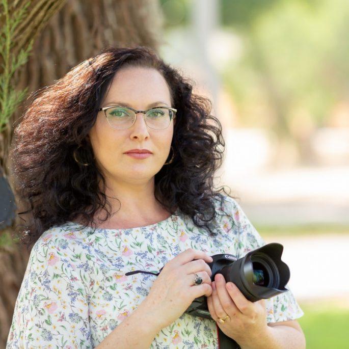 ג'ני פפרמן צלמת הריון, נשיות, בוק בת מצווה ותדמית IMG_0227-Edit-685x685 אודות