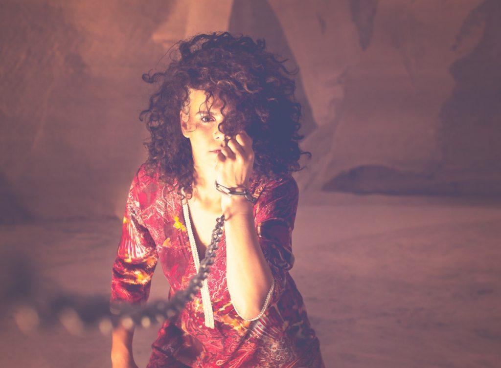 ג'ני פפרמן צלמת הריון, נשיות, בוק בת מצווה ותדמית IMG_0144-Edit-1024x753 להיוולד מחדש- מורן הילה. צילום נשים אומנותי