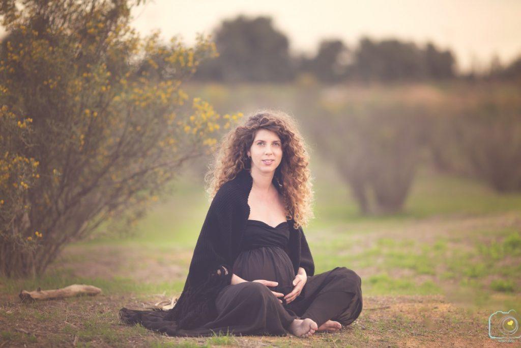 ג'ני פפרמן צלמת הריון, נשיות, בוק בת מצווה ותדמית IMG_0243-Edit-Edit-1024x683 צילומי הריון- מה הסגנון שלך?