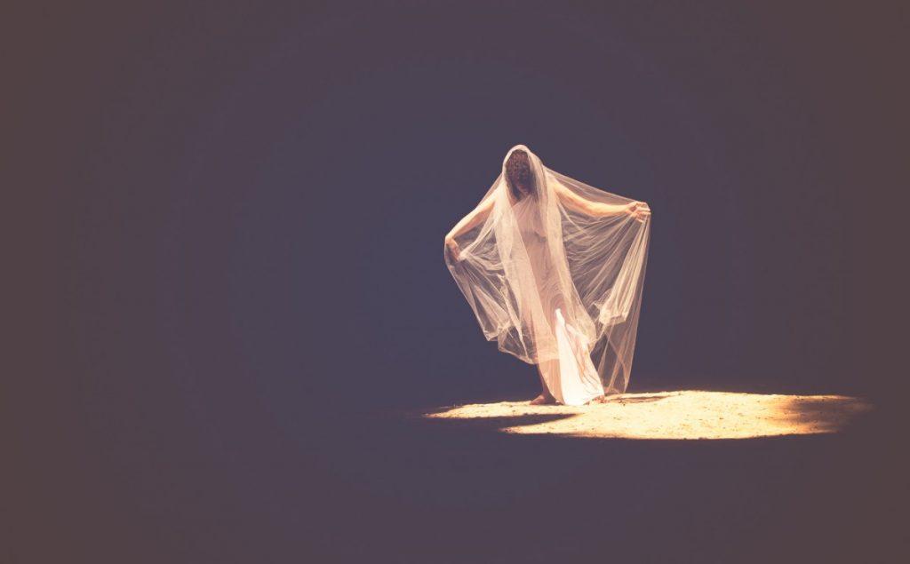 ג'ני פפרמן צלמת הריון, נשיות, בוק בת מצווה ותדמית IMG_0367-Edit-1024x635 להיוולד מחדש- מורן הילה. צילום נשים אומנותי