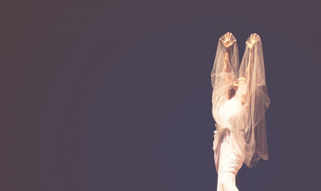 ג'ני פפרמן צלמת הריון, נשיות, בוק בת מצווה ותדמית IMG_0369-Edit-1024x610 להיוולד מחדש- מורן הילה. צילום נשים אומנותי