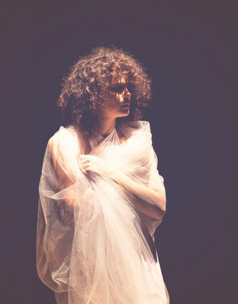 ג'ני פפרמן צלמת הריון, נשיות, בוק בת מצווה ותדמית IMG_0388-Edit-3-800x1024 להיוולד מחדש- מורן הילה. צילום נשים אומנותי