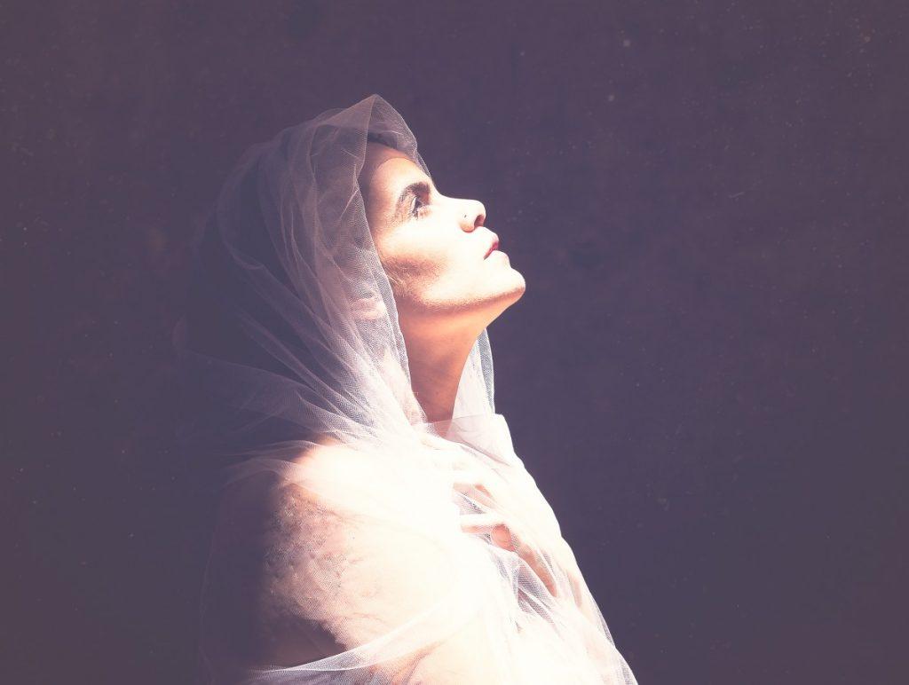 ג'ני פפרמן צלמת הריון, נשיות, בוק בת מצווה ותדמית IMG_0397-Edit-1024x772 להיוולד מחדש- מורן הילה. צילום נשים אומנותי