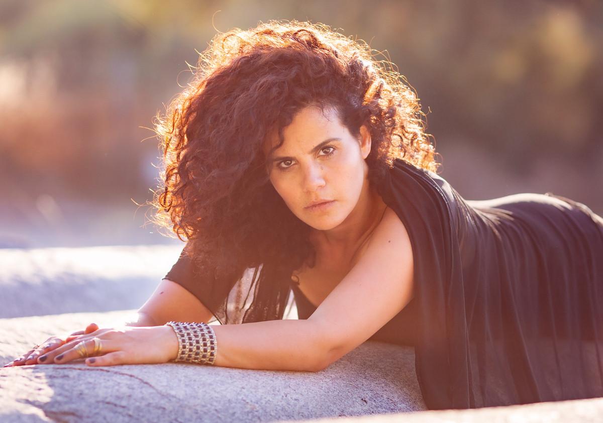 ג'ני פפרמן צלמת הריון, נשיות, בוק בת מצווה ותדמית IMG_0397-Edit-2-1 מחירון צילום
