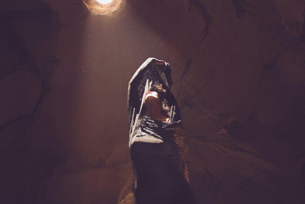ג'ני פפרמן צלמת הריון, נשיות, בוק בת מצווה ותדמית IMG_0439-Edit-Edit-1024x683 להיוולד מחדש- מורן הילה. צילום נשים אומנותי