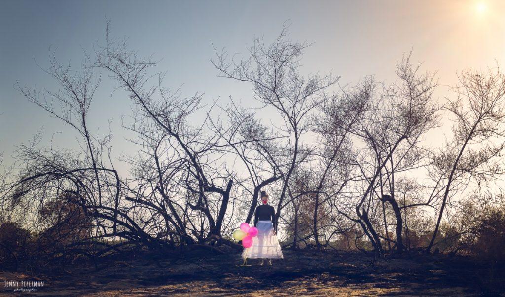 """ג'ני פפרמן צלמת הריון, נשיות, בוק בת מצווה ותדמית IMG_0009-Edit-1024x602 """" צ'אקרת השורש""""- פרויקט אישי של  צילום נשים . אורלי- יסוד האוויר. #דרוםשחור"""