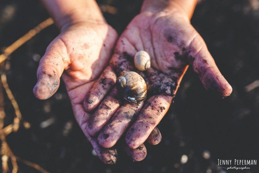 """ג'ני פפרמן צלמת הריון, נשיות, בוק בת מצווה ותדמית IMG_0018-1024x683 פרויקט צילום אישי """"צ'אקרת השורש""""-תמר, יסוד האדמה.  #דרוםשחור"""