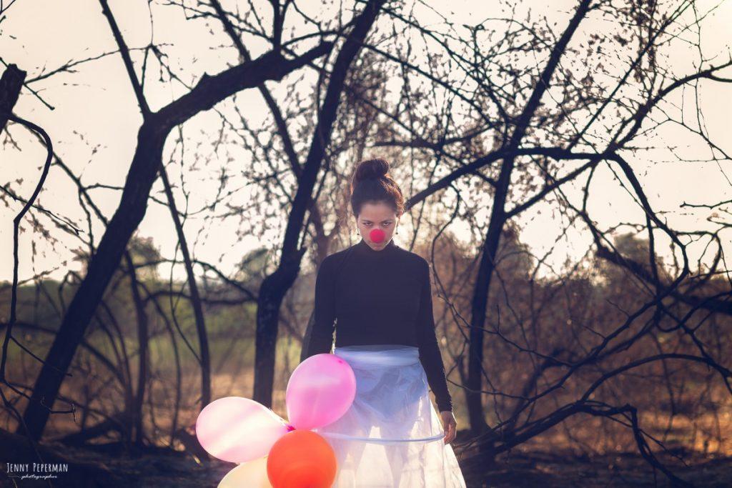 """ג'ני פפרמן צלמת הריון, נשיות, בוק בת מצווה ותדמית IMG_0033-Edit-Edit-1024x683 """" צ'אקרת השורש""""- פרויקט אישי של  צילום נשים . אורלי- יסוד האוויר. #דרוםשחור"""