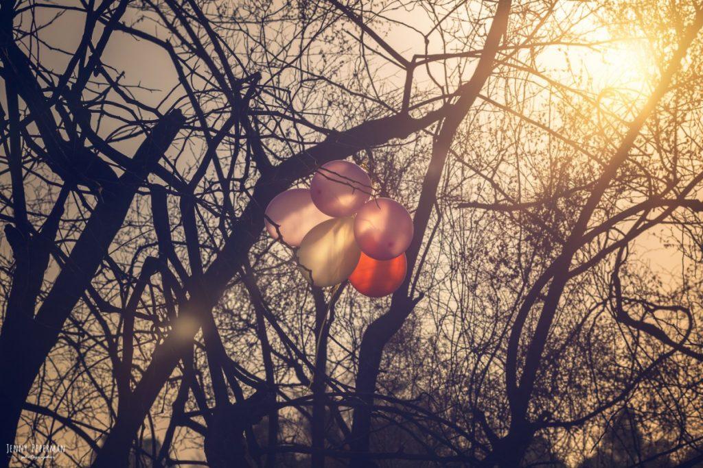 """ג'ני פפרמן צלמת הריון, נשיות, בוק בת מצווה ותדמית IMG_0054-Edit-1024x683 """" צ'אקרת השורש""""- פרויקט אישי של  צילום נשים . אורלי- יסוד האוויר. #דרוםשחור"""