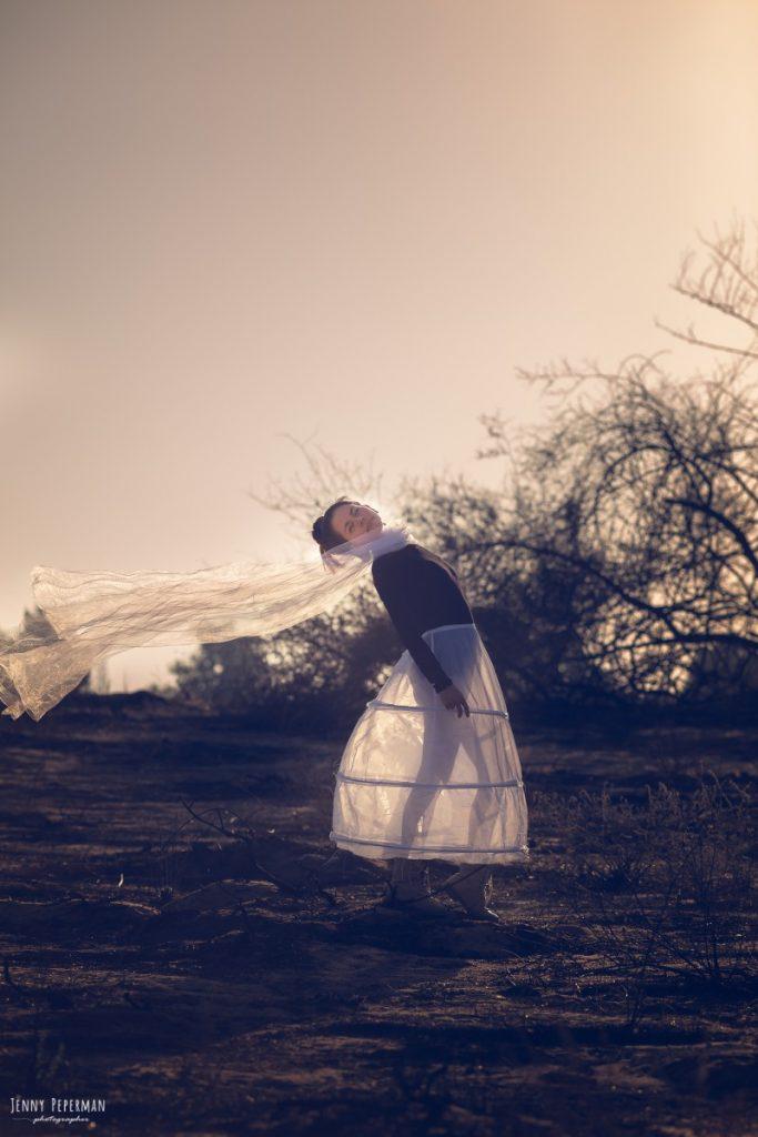 """ג'ני פפרמן צלמת הריון, נשיות, בוק בת מצווה ותדמית IMG_0062-Edit-683x1024 """" צ'אקרת השורש""""- פרויקט אישי של  צילום נשים . אורלי- יסוד האוויר. #דרוםשחור"""