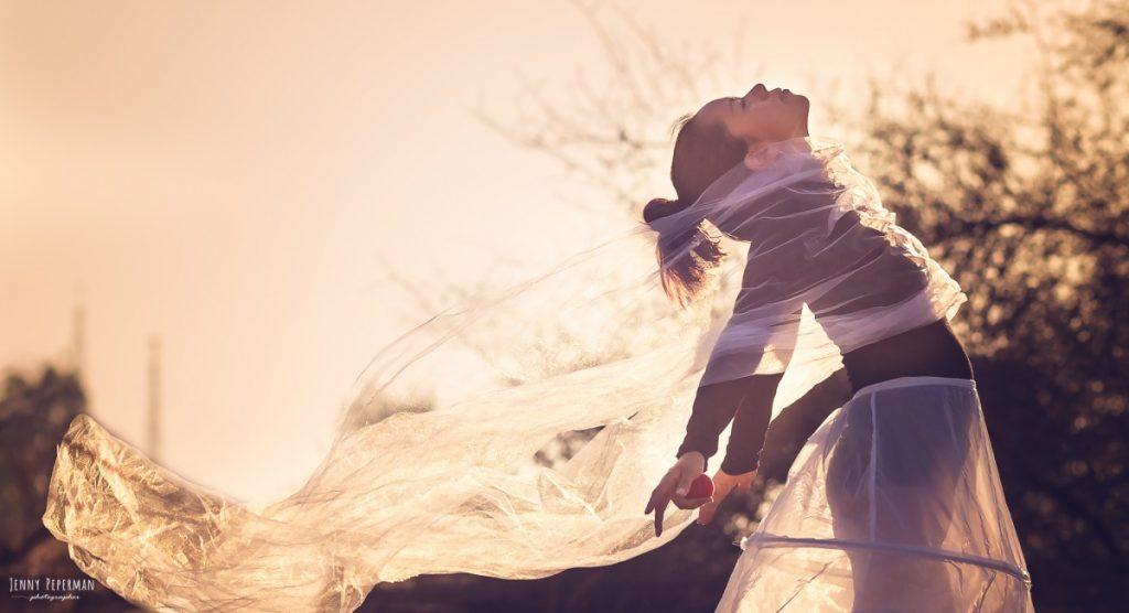 """ג'ני פפרמן צלמת הריון, נשיות, בוק בת מצווה ותדמית IMG_0065-Edit-1024x556 """" צ'אקרת השורש""""- פרויקט אישי של  צילום נשים . אורלי- יסוד האוויר. #דרוםשחור"""