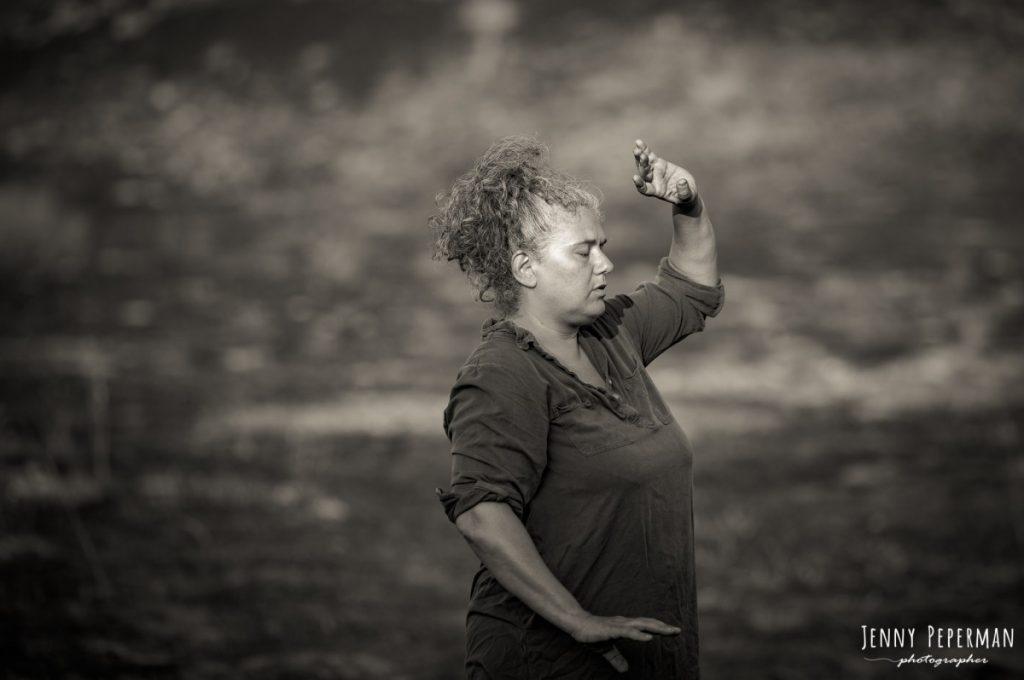 """הבלון הצהוב- סטודיו לצילום ועיצוב גרפי IMG_0108-1024x680 פרויקט צילום אישי """"צ'אקרת השורש""""-תמר,  #דרוםשחור"""