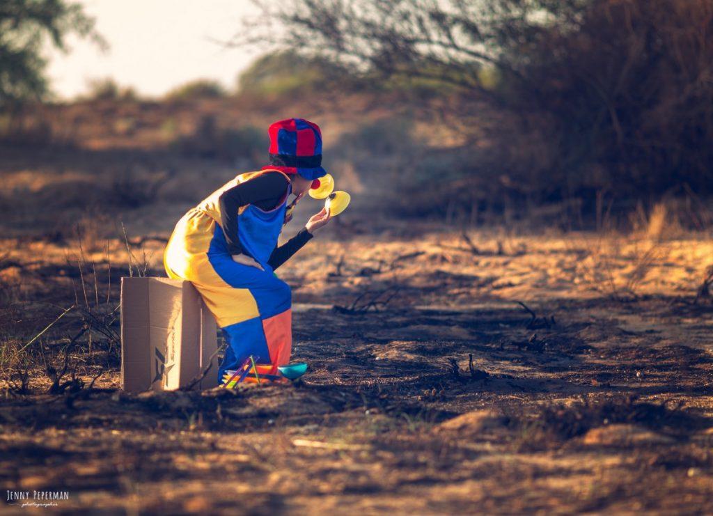 """ג'ני פפרמן צלמת הריון, נשיות, בוק בת מצווה ותדמית IMG_0124-Edit-1024x741 """" צ'אקרת השורש""""- פרויקט אישי של  צילום נשים . אורלי- יסוד האוויר. #דרוםשחור"""