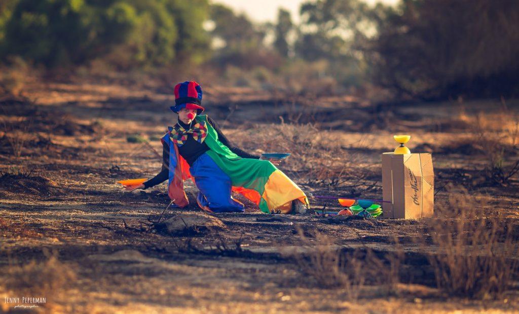 """ג'ני פפרמן צלמת הריון, נשיות, בוק בת מצווה ותדמית IMG_0159-Edit-1024x620 """" צ'אקרת השורש""""- פרויקט אישי של  צילום נשים . אורלי- יסוד האוויר. #דרוםשחור"""