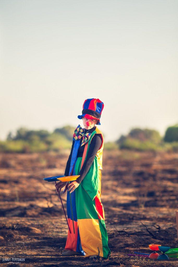 """ג'ני פפרמן צלמת הריון, נשיות, בוק בת מצווה ותדמית IMG_0199-Edit-683x1024 """" צ'אקרת השורש""""- פרויקט אישי של  צילום נשים . אורלי- יסוד האוויר. #דרוםשחור"""