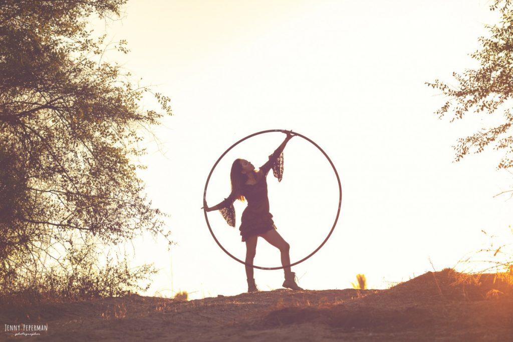 """ג'ני פפרמן צלמת הריון, נשיות, בוק בת מצווה ותדמית IMG_0277-Edit-1024x683 """" צ'אקרת השורש""""- פרויקט אישי של  צילום נשים . אורלי- יסוד האוויר. #דרוםשחור"""