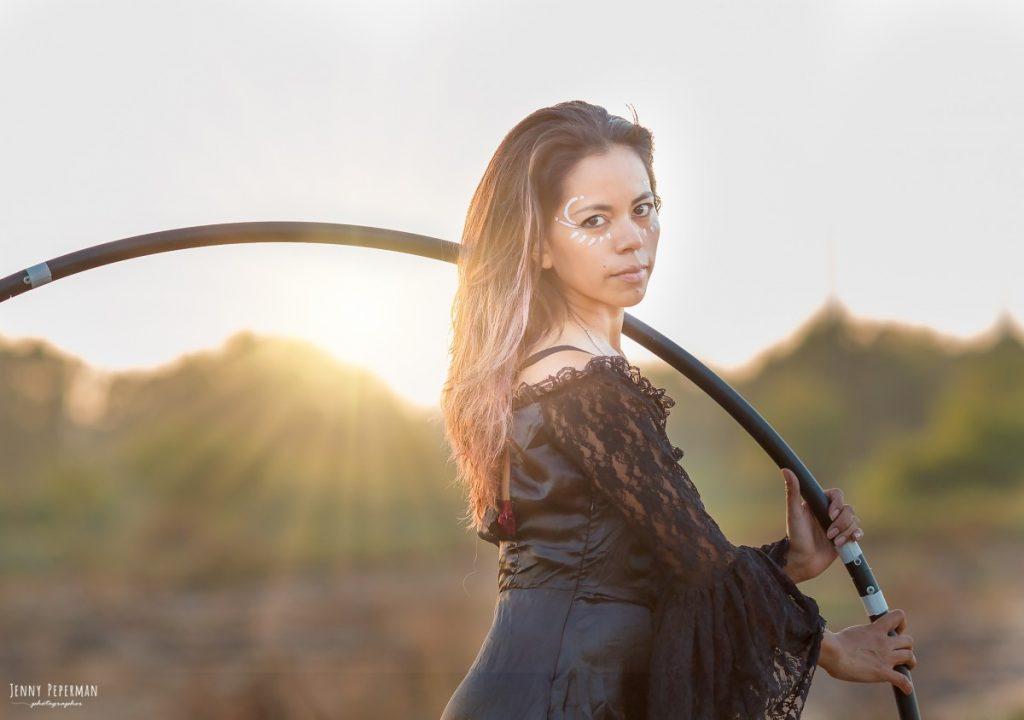 """ג'ני פפרמן צלמת הריון, נשיות, בוק בת מצווה ותדמית IMG_0323-Edit-1024x720 """" צ'אקרת השורש""""- פרויקט אישי של  צילום נשים . אורלי- יסוד האוויר. #דרוםשחור"""